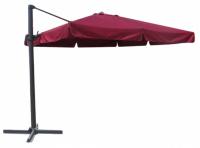 Садовый зонт GardenWay A002-3030