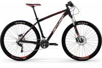 Велосипед Centurion Backfire PRO 800.29 (2018)