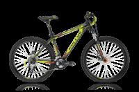 Велосипед Kellys SPIDER 10 (2016)
