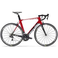Велосипед Cervelo S3 Ultegra (2018)