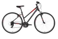 Велосипед Kellys Clea 10 (2018)