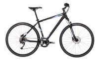 Велосипед Kellys Phanatic 30 (2018)