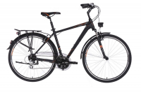 Велосипед Kellys Carson 30 (2018)