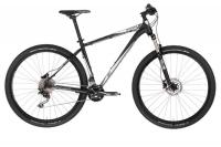 Велосипед Kellys Spider 90 29 (2018)