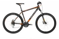 Велосипед Kellys Viper 30 26 (2018)
