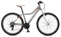 Велосипед Schwinn MESA 2 WOMEN (2018)