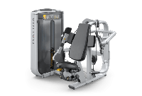 Независимая бицепс-машина Matrix ULTRA G7-S40-02