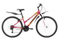 Велосипед  Challenger Alpina Lux 26 (2017)