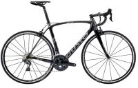 Велосипед Gusto GB RCR Duro Legend VA (2021)