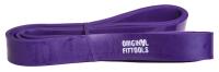 Эспандер ленточный Original Fit.Tools (нагрузка 15 - 35 кг) Fit.Tools