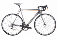 Велосипед Cannondale 700 M CAAD 12 (2016)