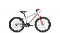 Велосипед Format 7414 (2017)