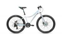 Велосипед Format 6423 (2017)