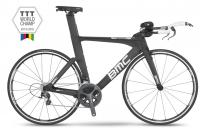 Велосипед BMC Timemachine TM01 Ultegra DB Naked (2016)