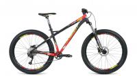 Велосипед Format 1314 Plus (2019)