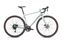 Велосипед Specialized Sequoia Elite (2018)