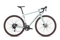 Велосипед Specialized Sequoia Elite (2018)