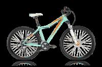 Велосипед Kellys VANITY 50 (2016)