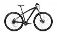 Велосипед Format 1413 29 (2018)
