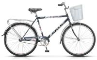 "Велосипед Stels Navigator 26"" (2017)"