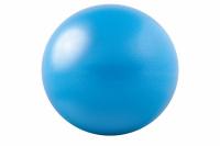 Мяч для аэробики GoFit 20 см