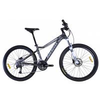 Велосипед Ride Rover C200 (2015)