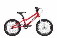 Велосипед Beagle BELTER 116 (2019)