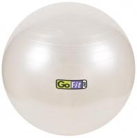 Мяч гимнастический GoFit 65 см