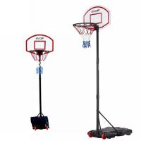 Баскетбольная стойка Evojump CD-B003А