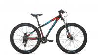 Велосипед Format 6412 (2020)