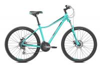 """Велосипед Cronus EOS 0.5  26"""" (2018)"""