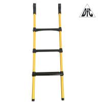 Лестница для батута DFC 12 -16 футов