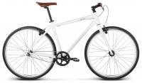 Велосипед Kross NORU (2017)