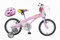 Велосипед LANGTU KV01A