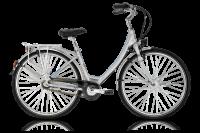 Велосипед Kellys AVENUE 50 (2016)
