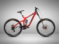 Велосипед Format 4112 (2016)