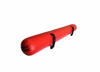 Водоналивной мешок с насосом Original Fit.Tools размер L