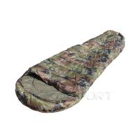 Спальный мешок-кокон Reking S-007