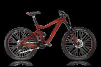 Велосипед Kellys SWAG 30 (2016)