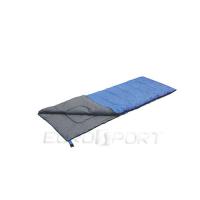 Спальный мешок одеяло Reking SB-095