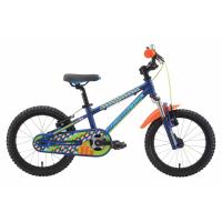 Велосипед Silverback SPYKE 16 SPORT (2015)