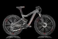 Велосипед Kellys REYON 10 (2016)