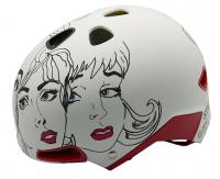 Шлем Etto E-SERIES