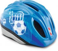 Шлем Puky S/M (46-51) 9524 blue