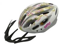 Шлем Etto Kolibri