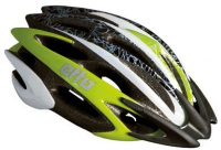 Шлем Etto On Edge S/M 54-57 Lime
