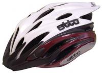 Шлем Etto Typhoon