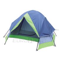 Палатка Reking TK-121