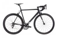 Велосипед Cannondale 700 M Supersix EVO Hi-Mod INC  (2016)