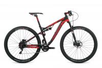 Велосипед Format 4312 (2016)